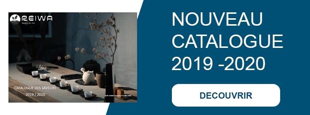 decouvrir-catalogue-2020-the-bio-reiwa