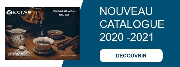 decouvrir-catalogue-2021-the-bio-reiwa
